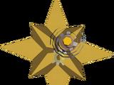 Laboratory relic (common)