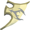 Lucky arcane spirit shield detail.png