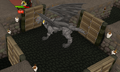 Pit iron dragon - challenge mode.png