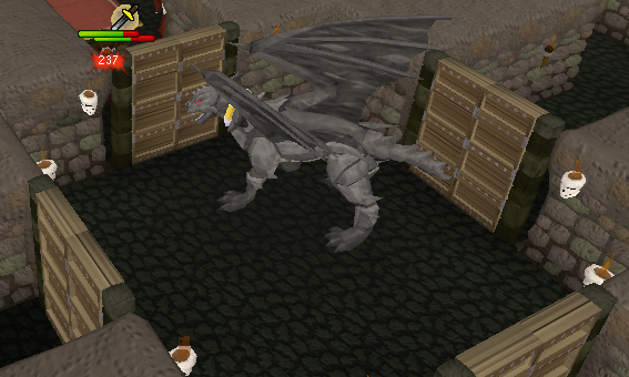 File:Pit iron dragon - challenge mode.png