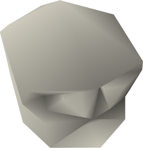 File:Polished goblin skull detail.png