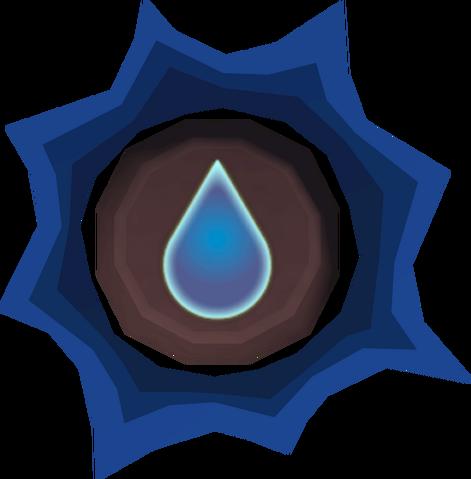 File:Prepared water rune detail.png