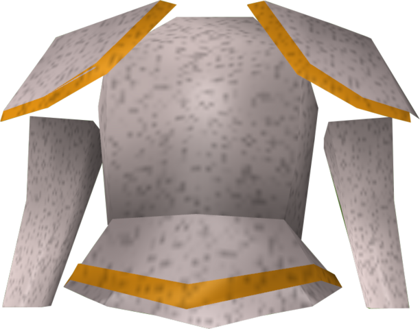File:Proselyte hauberk detail old.png