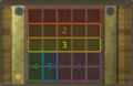 Puzzle box guide 5x5.png