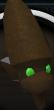 Rune guardian (earth) chathead