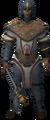 Skulls mercenary (NPC).png