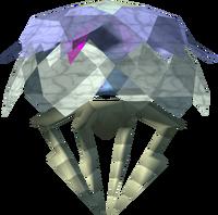 Spinner (grey)