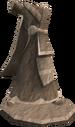 Statue of Dahmaroc (16 pieces).png
