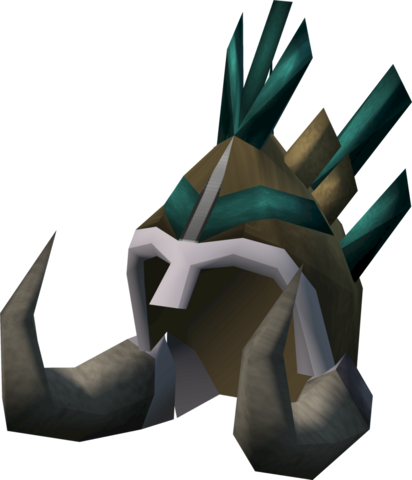 File:Warlord headdress detail.png