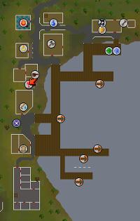 200px-Port Sarim lodestone minimap