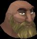 Anão (Guilda dos Mineradores)