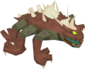 Basilisk boss old.png