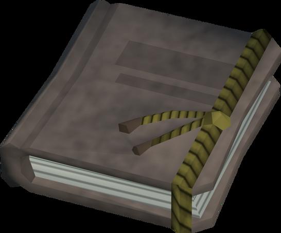 File:Blink's scribblings detail.png