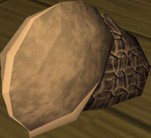 File:Bronze helm detail.png