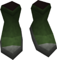 Bryll shoes detail.png