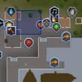 Chronicle Player (Port Sarim) location.png