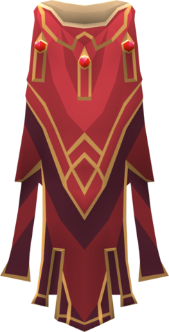 File:Completionist cape (t) detail.png