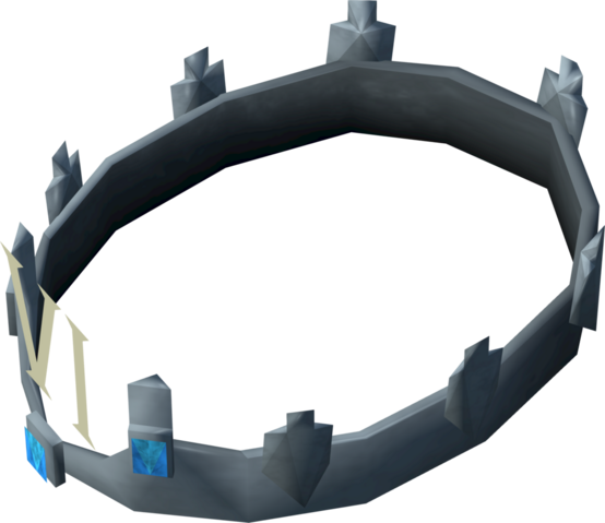 File:Crown of Loyalty (6 year) detail.png