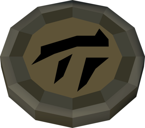 File:Gold charm detail.png