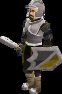 Guard (Clan Citadels, tier 6)