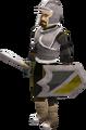 Guard (Clan Citadels, tier 6).png
