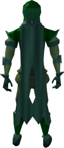 File:Lunar cape (green) equipped.png