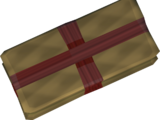 Medium dungeoneering token box