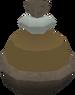 Ranged potion (Dungeoneering) detail