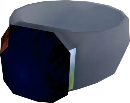 File:Ring of stone detail.png