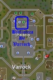 TokTz-Ket-Dill mapa 2