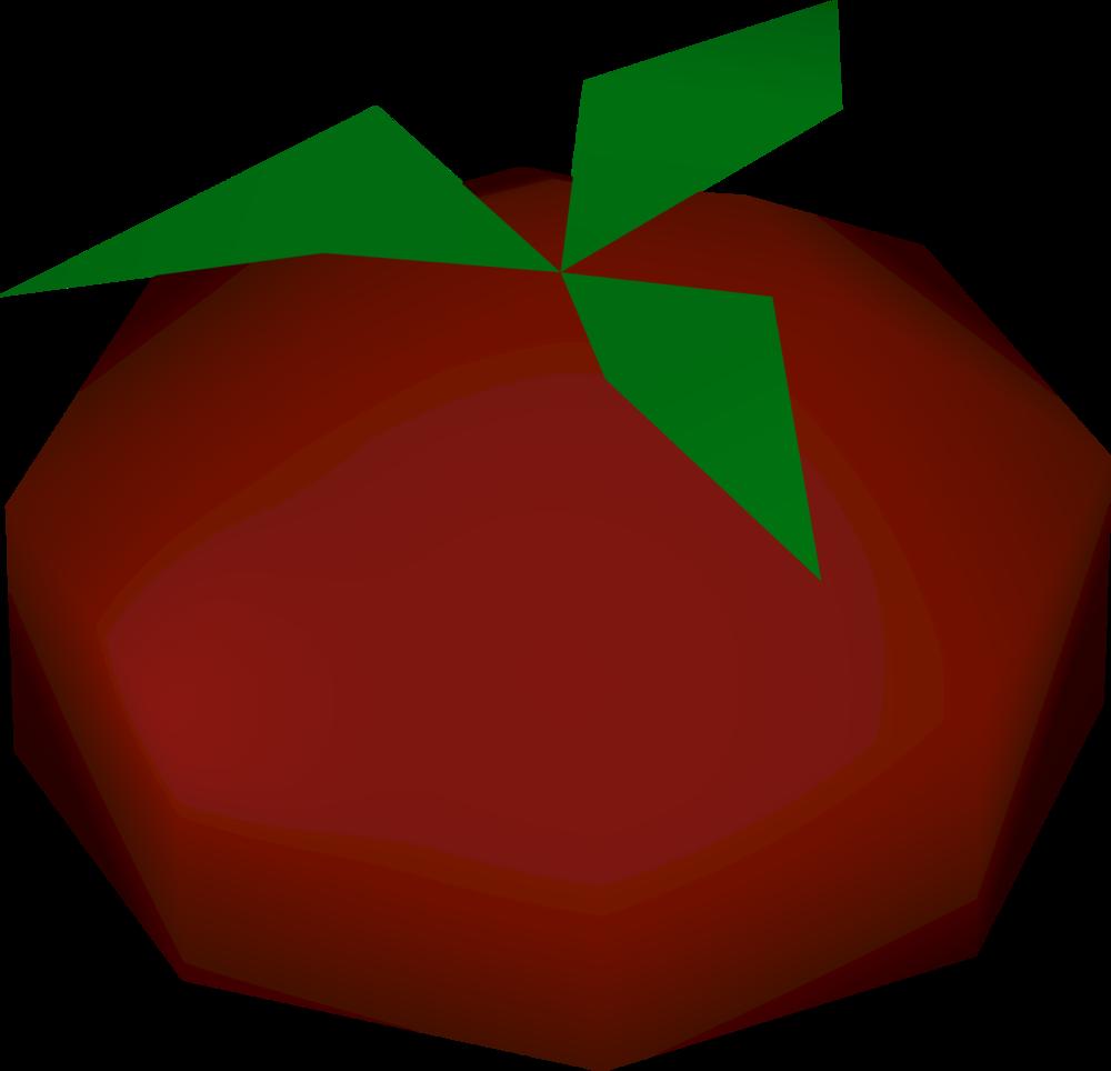 File:Tomato detail.png