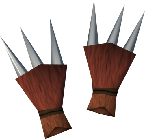 File:Werewolf claws (red, female) detail.png