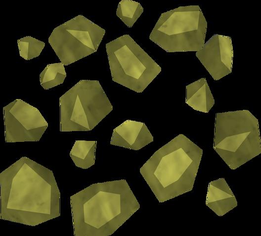 File:Zephyrium ore detail.png