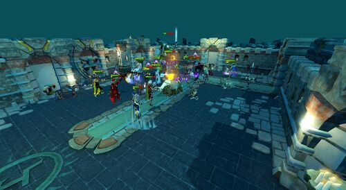 12 Days of PvM news image 2