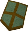 Adamant kiteshield detail old.png