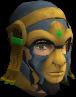 Apmeken mask chathead.png