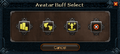 Avatar Buff Select.png