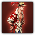 Beachwear outfit icon (male).png