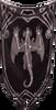 Celestial dragon standard