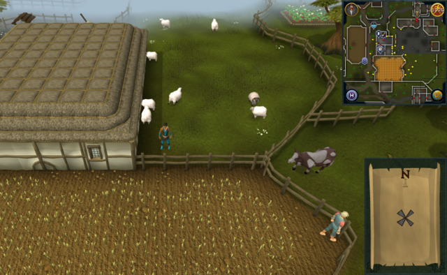 File:Compass clue Ardougne in field east of lodestone.png