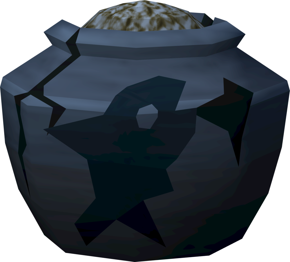 Cracked fishing urn (full) detail.png