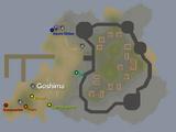 Damage Control/Quick guide