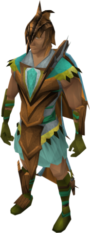 File:Dragon Rider armour equipped.png