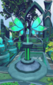 Fountain of energy.png