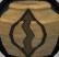 Fragile runecrafting urn detail