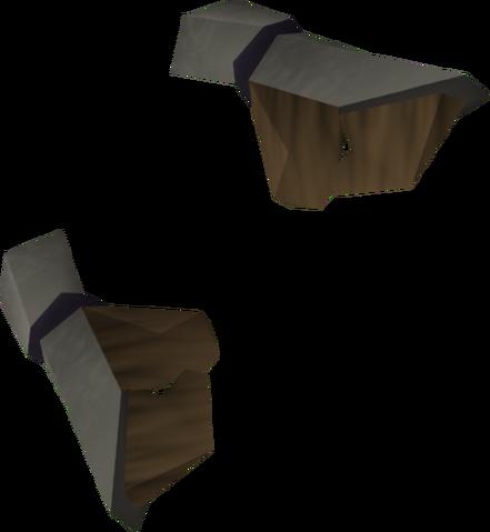 File:Iron gauntlets detail.png