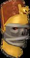 Mummy chathead.png