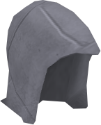 File:Quest point hood detail.png