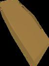 Sandstone (1kg) detail