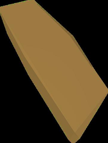 File:Sandstone (1kg) detail.png